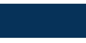 case-study-logos-lmartin-col-150