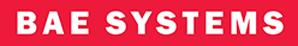 BAE-logo-60-red