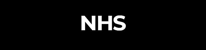 sector-header_0000_NHS