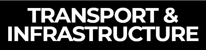sector-header_0001_Transport-&-Infrastructure