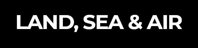 sector-header_0005_LAND,-SEA-&-AIR