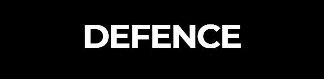 sector-header_0006_DEFENCE
