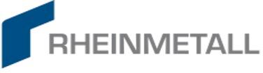 rheinmetall-logo