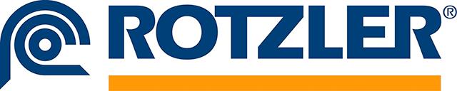 rotzler-logo